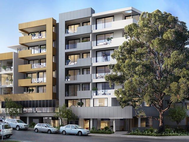 71 Ridge Street, Gordon, NSW 2072