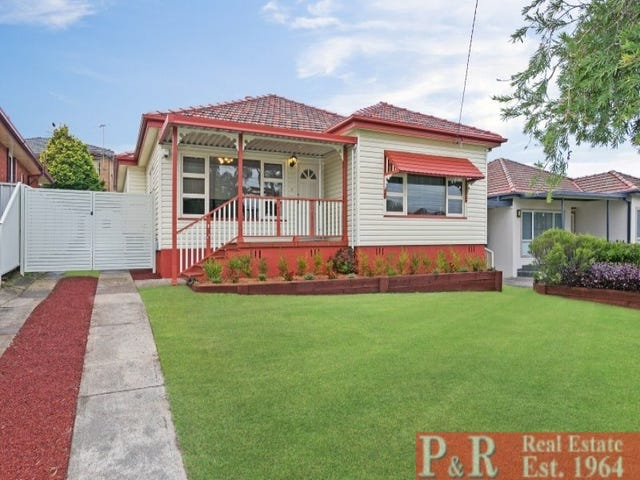 28 Roseview Avenue, Roselands, NSW 2196