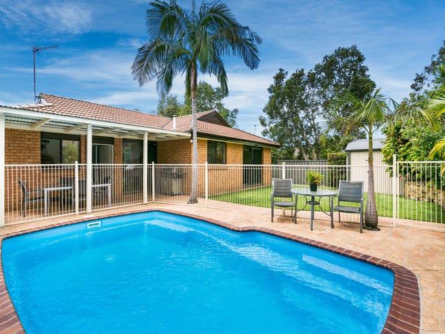 63 Kathleen Crescent, Woonona, NSW 2517