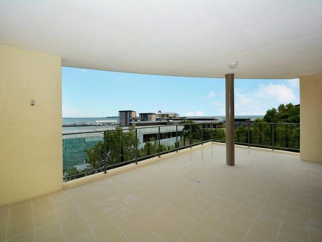 29/15 The Esplanade, Darwin, NT 0800