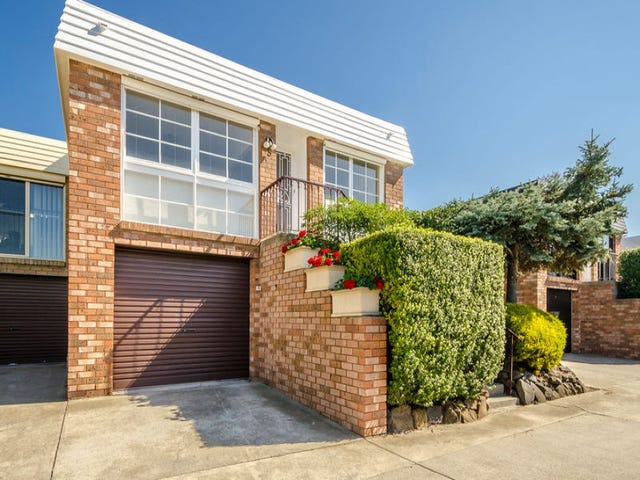 9/8 The Strand, Williamstown, Vic 3016