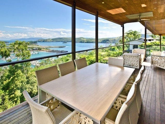3 Dianella Close, Hamilton Island, Qld 4803