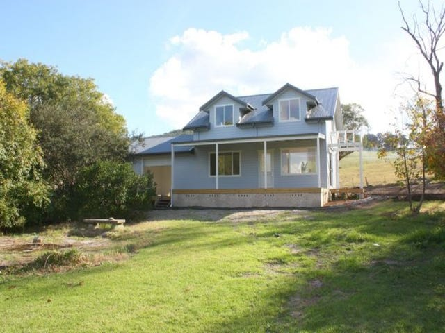 10a Applegate Close, Welby, NSW 2575