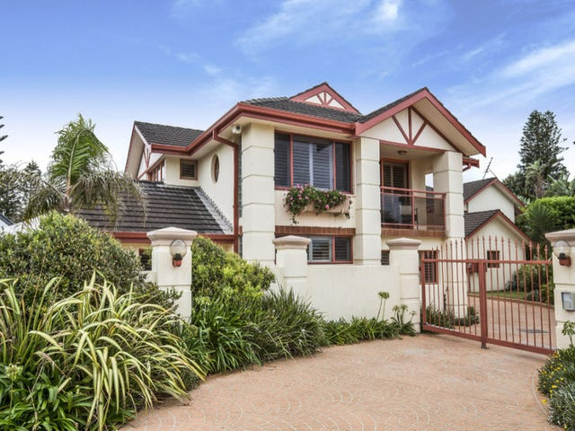 1/3 Hume Road, Cronulla, NSW 2230
