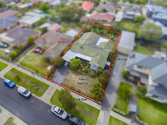 98 Snell Grove, Oak Park, Vic 3046