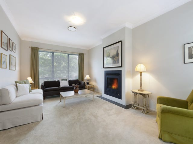 10/500 Moss Vale Road, Bowral, NSW 2576