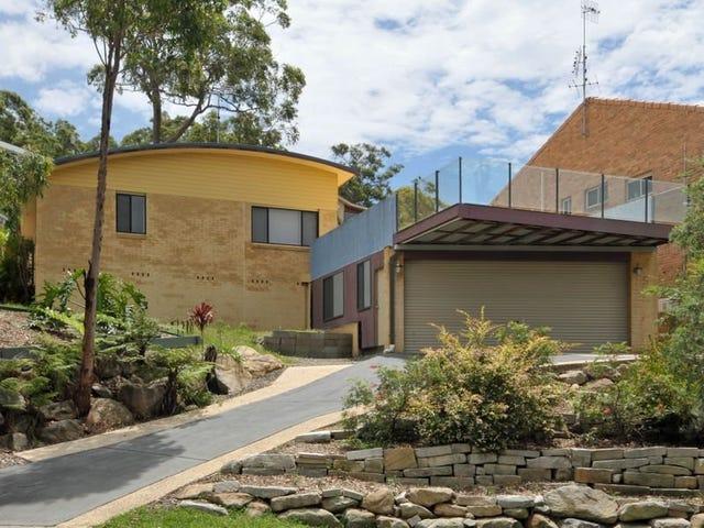 19 Bellevue Lane, Fennell Bay, NSW 2283