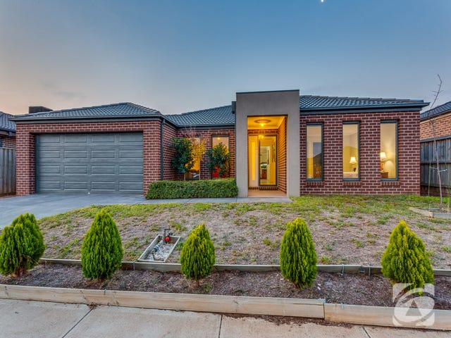 7 Flemings Avenue, Melton West, Vic 3337
