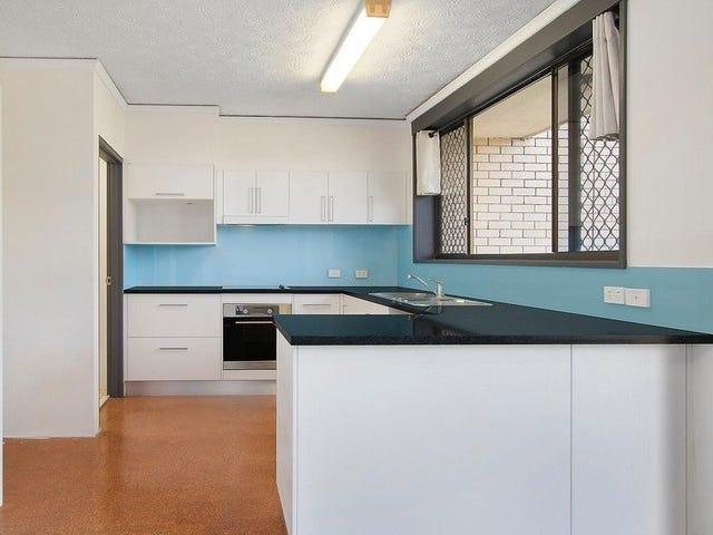 12/19 Namitjira Place, Ballina, NSW 2478