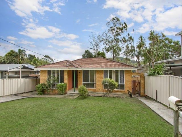 39 Narara Crescent, Narara, NSW 2250