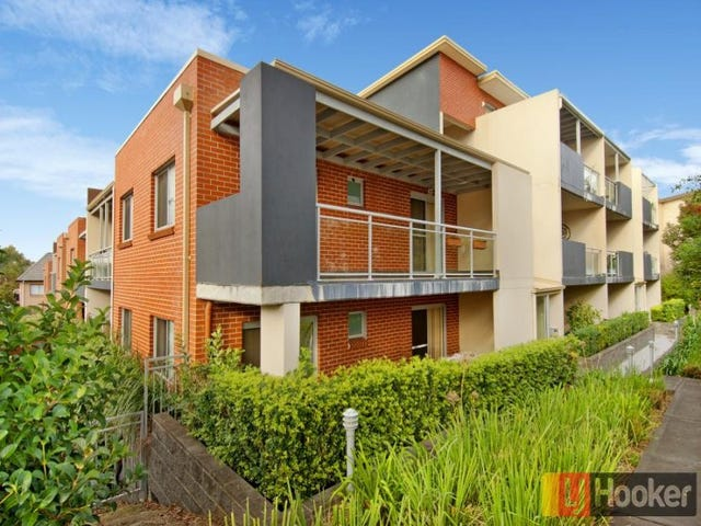 4/65-71 Beamish Road, Northmead, NSW 2152