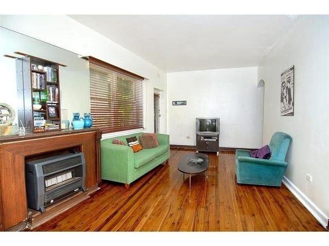 1/42 Fairfax Road, Bellevue Hill, NSW 2023