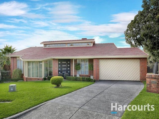 32 Myriong Avenue, Vermont South, Vic 3133