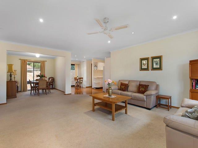 8/32 Linton Street, Baulkham Hills, NSW 2153