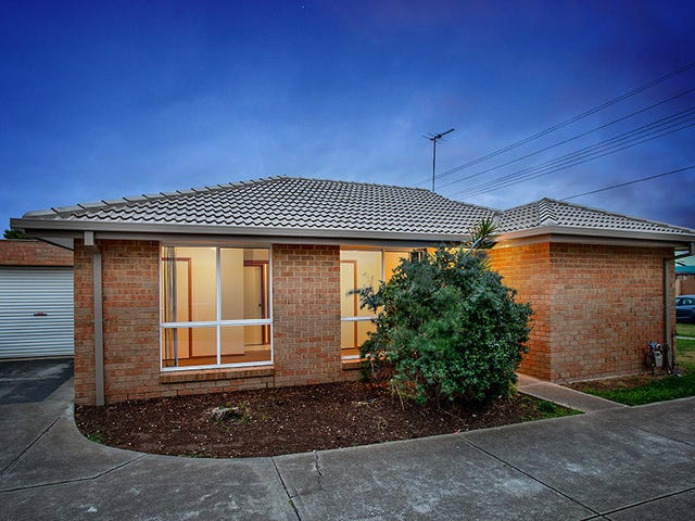 345 - 347 Heaths Road, Werribee, Vic 3030