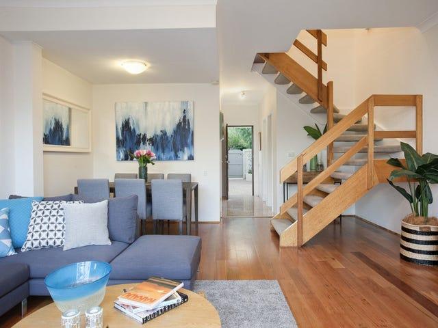 3/15 Belmont Avenue, Wollstonecraft, NSW 2065