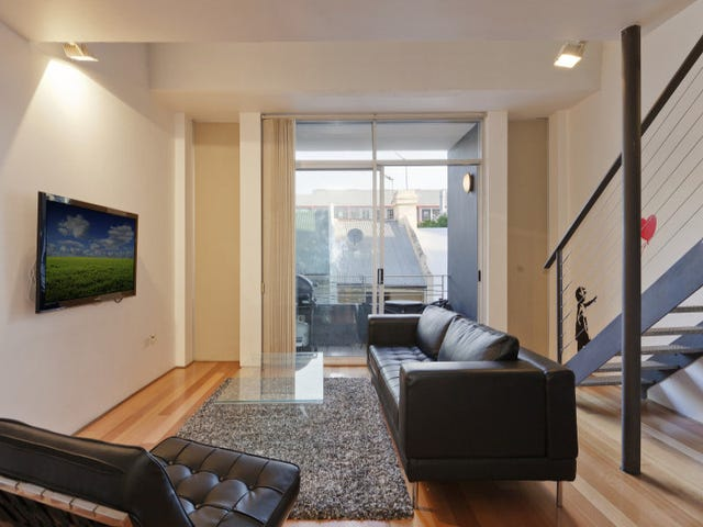 20/8 Brumby Street, Surry Hills, NSW 2010