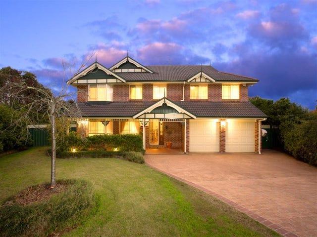9 Duncan Close, Glenmore Park, NSW 2745