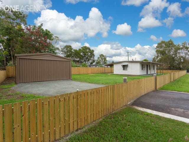 29 Rarity Street, Caboolture, Qld 4510