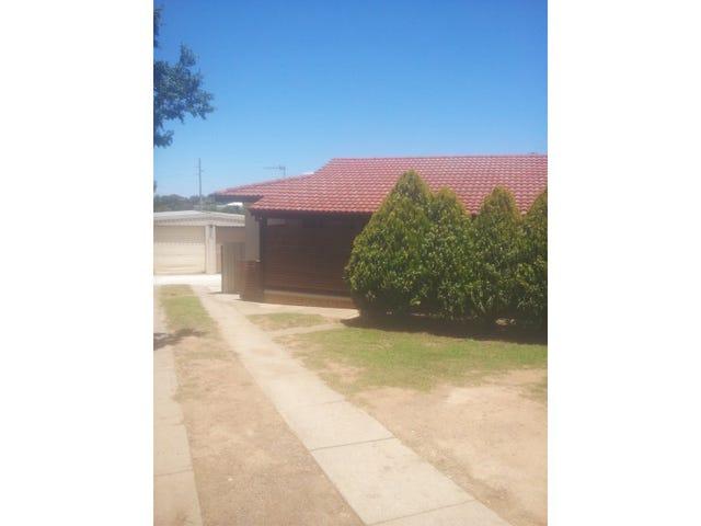 18 Strathallan, Goulburn, NSW 2580