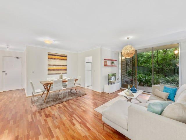 4/297 Edgecliff Road, Woollahra, NSW 2025