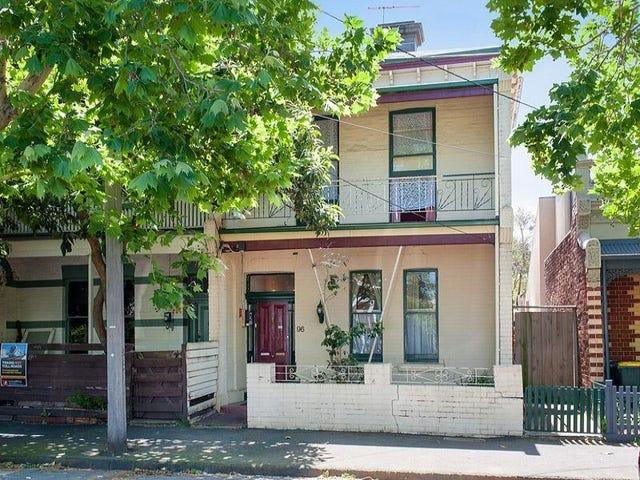 96 Hotham Street, Collingwood, Vic 3066