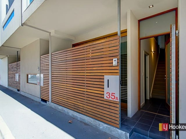 35A Symonds Place, Adelaide, SA 5000