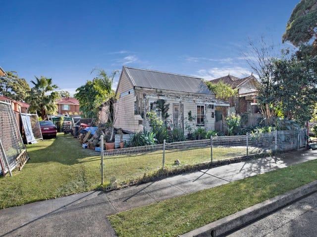21 Blenheim Street, Croydon Park, NSW 2133