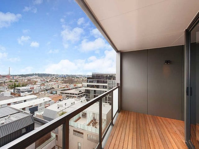 603/37-39 Bosisto Street, Richmond, Vic 3121