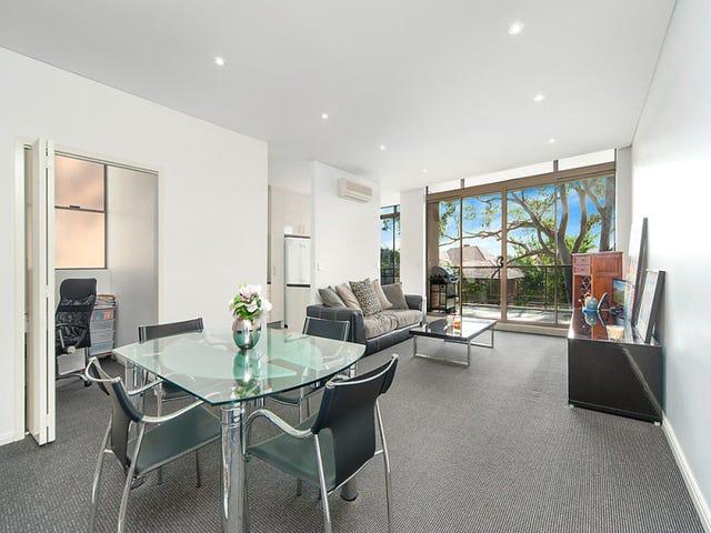 333/2c Munderah Street, Wahroonga, NSW 2076