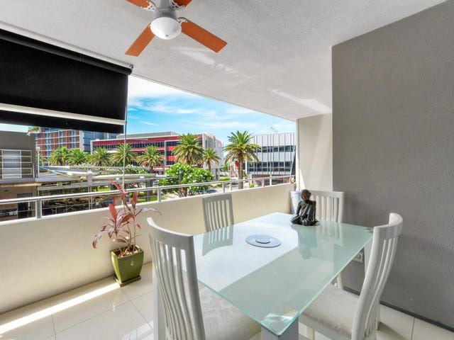 705/1000 Ann Street, Fortitude Valley, Qld 4006