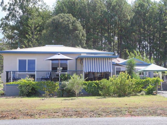 14 Dorrigo Street, Glenreagh, NSW 2450