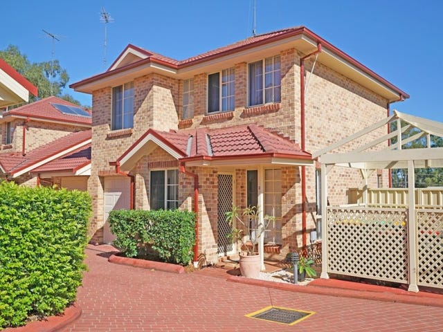 2-1/3 Meehan Place, Campbelltown, NSW 2560