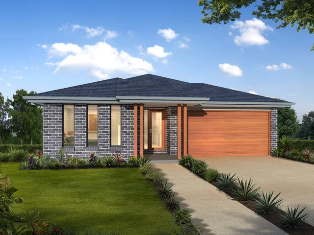 Lot 5102 Vulcan Ridge, Leppington, NSW 2179