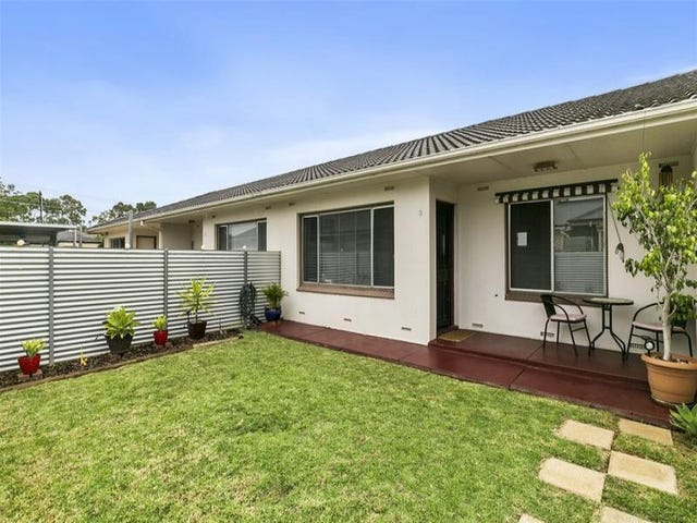 3/48 Argyle Avenue, Marleston, SA 5033