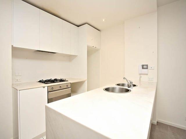 2403/620 Collins Street, Melbourne, Vic 3000
