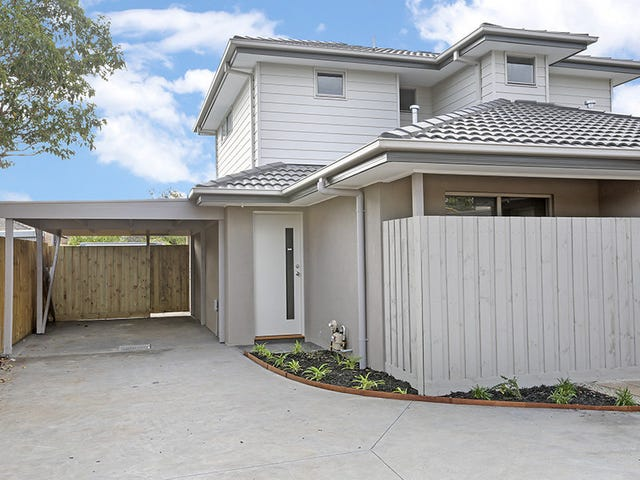 3/273 Princes Highway, Corio, Vic 3214