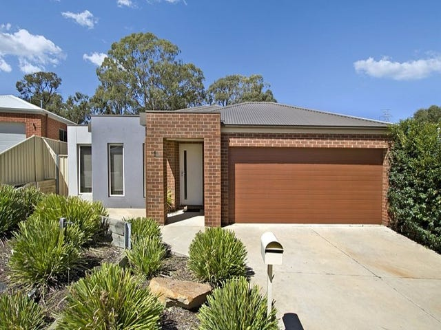 1 Colrae Court, Golden Square, Vic 3555