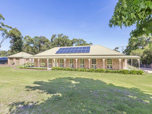 14 Greens Road, Warrimoo, NSW 2774