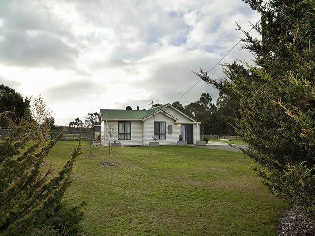 130 Tarleton Road, Tarleton, Tas 7310