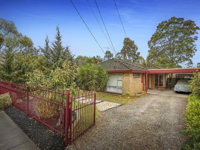 42 Kingswood Drive, Dingley Village, Vic 3172