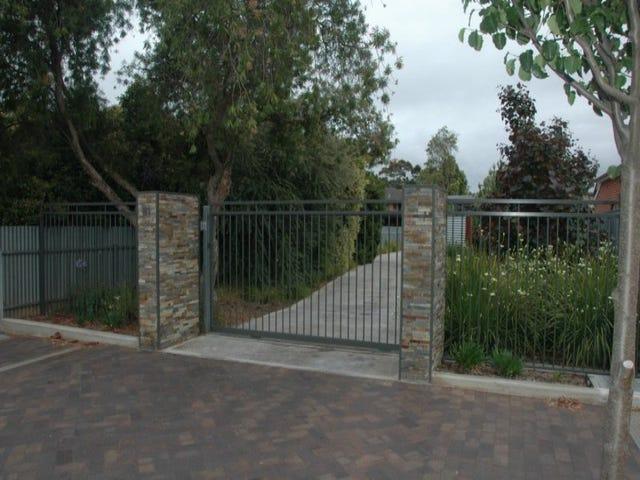 10/9 Queen Street (81 Walkerville Terrace), Walkerville, SA 5081