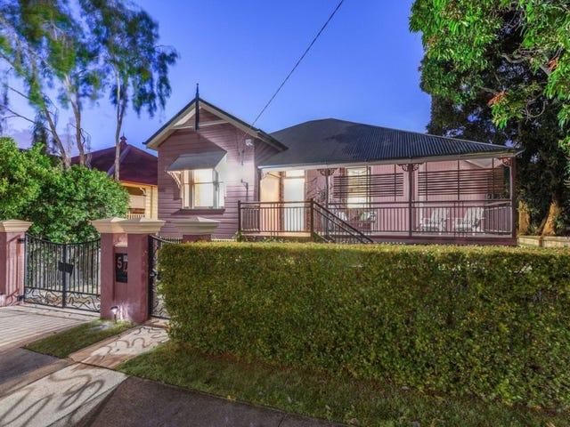 54 Stafford Street, East Brisbane, Qld 4169