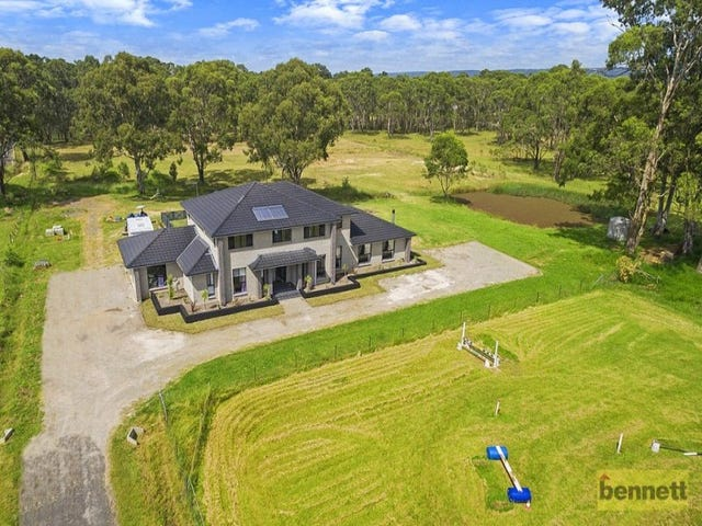 430 The Driftway, Londonderry, NSW 2753