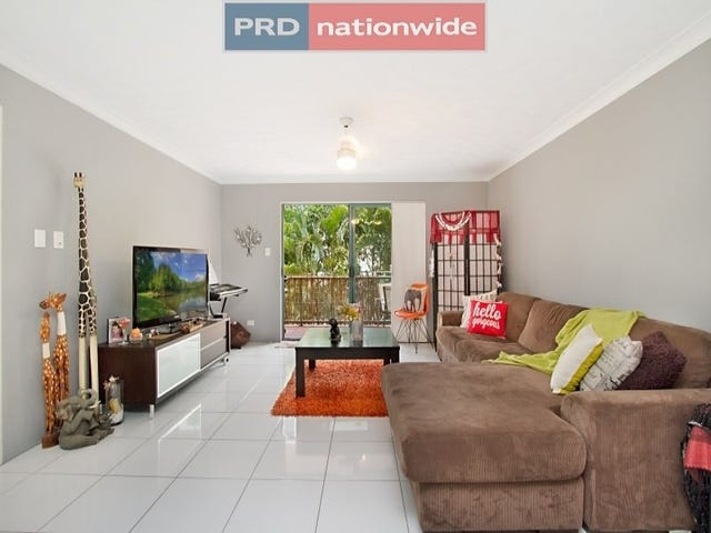 88 High Street, Southport, Qld 4215