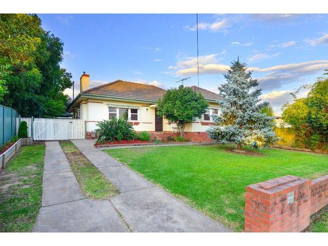 384 Stephen Street, North Albury, NSW 2640