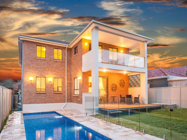 12 Parer Street, Maroubra, NSW 2035