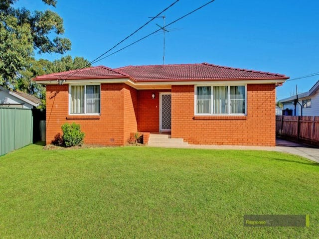 8 Olga Street, Blacktown, NSW 2148