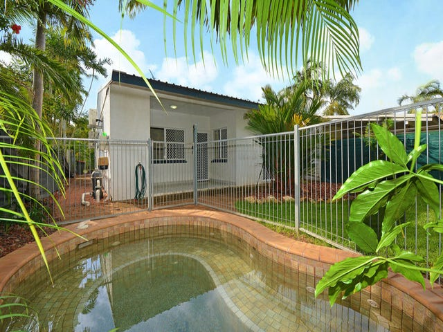 2/34 Leanyer Drive, Leanyer, NT 0812
