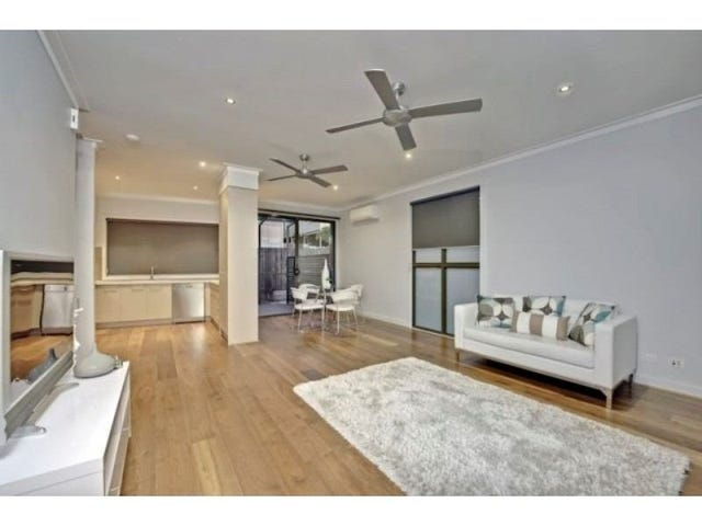 3/38 Boundary Road, Camp Hill, Qld 4152